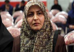 کابینه دوازدهم / زمزمه منتفی شدن وزارت زنان