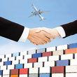 تمرین «رقابتی شدن» در بازار اوراسیا