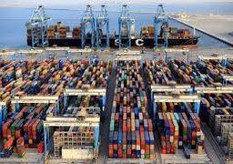چرا برخی کالاهای صادراتی فاسد میشوند؟