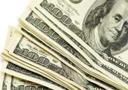 ثبات در بازار ارز چه اهمیتی برای تولیدکنندگان داخلی دارد؟