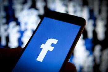 پخش زنده واقعیت مجازی در فیس بوک برای اولین بار