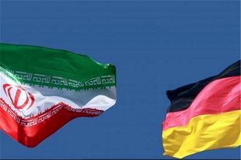 توطئه برای قتل، اتهام دیپلمات ایرانی بازداشت شده