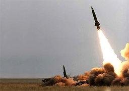 اصابت موشک کروز یمن به نیروگاه هستهای امارات تایید شد
