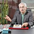 هشدار مدیرعامل همشهری نسبت به تعطیلی همه رسانههای تولیدکننده محتوا در ایران!