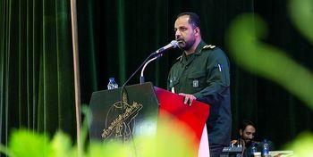 اجرای 2000 پروژه محرومیت زدایی توسط سپاه