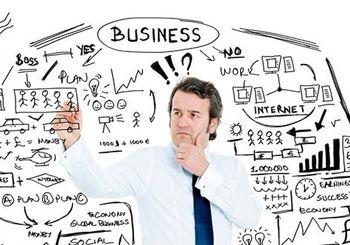 16 مانع پیش روی تازه واردهای کسب و کار