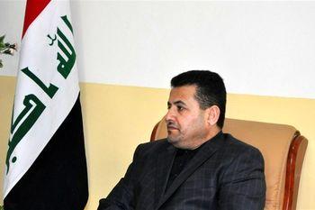عراق: مرزهای تجاری با ایران بسته نخواهد شد