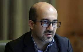 سخنگوی شورای شهر تهران هم کرونایی شد