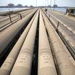 پامپئو: ۹۰ درصد درآمد نفتی ایران را کاهش دادیم