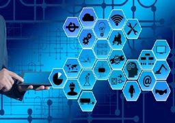 هفت تکنولوژی نوآورانه سال ۲۰۱۹