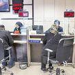 آیا سود ۱۸ درصدی باز میگردد؟بانکها از هفته آینده گواهی سپرده منتشر میکنند
