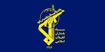 شهادت 3 تن از پیشمرگان مسلمان در پیرانشهر