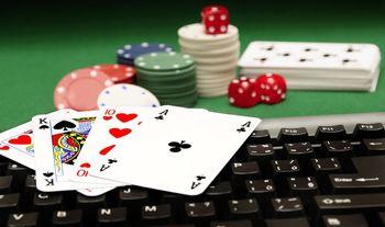 چه کسی پشت بزرگترین سایت قمار ایران است؟