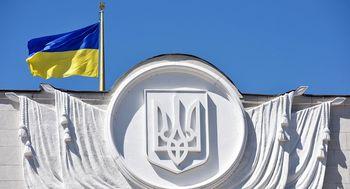 توقیف نفتکش روسی «نیما»