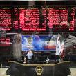 تعیین تکلیف شرکتهای استانی سهام عدالت