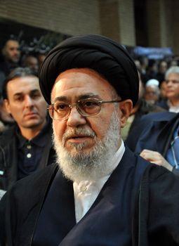 سعید حجاریان درباره نامه موسوی خوئینیچه نوشت؟