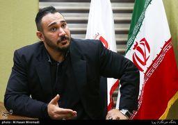 ناگفتههای قهرمان سابق پرورش اندام ایران از مافیا و زد و بند در این رشته