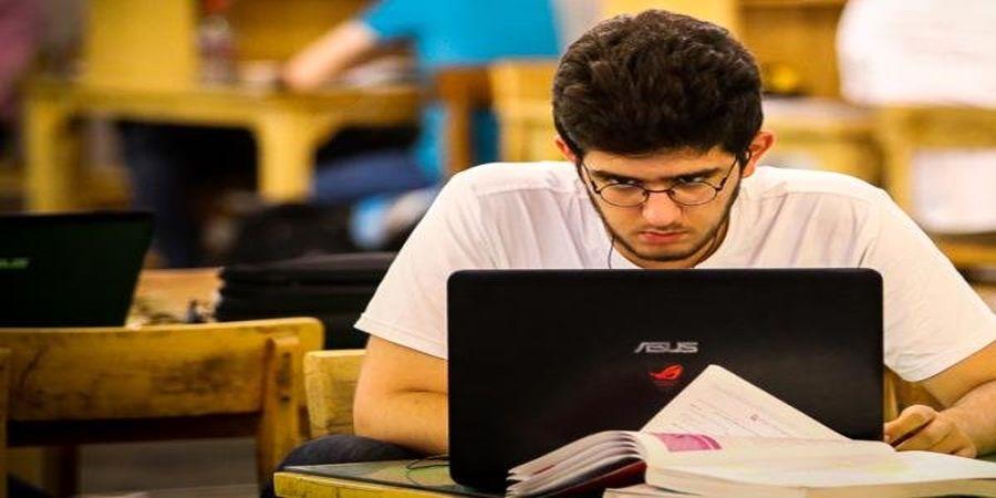 آخرین مهلت ثبت نام اینترنت رایگان ویژه دانشجویان و طلاب