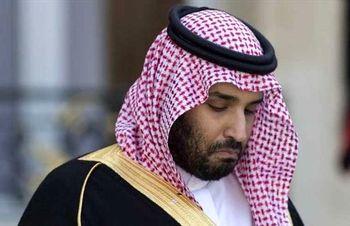 تلاش سعودیها برای پایان دادن به شایعه مرگ بن سلمان در تیراندازی اخیر ریاض