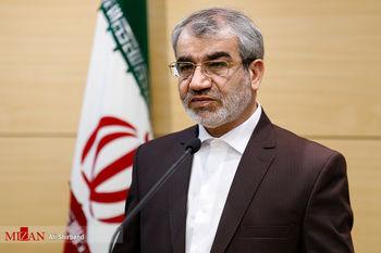 کدخدایی: انقلاب اسلامی انقلاب یک حزب و گروه نبود