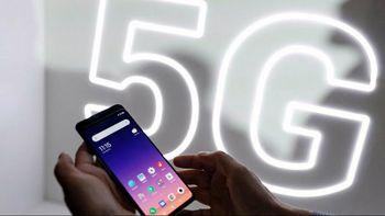 ایران به دنبال نقشه راه رسیدن به فناوری ۵G