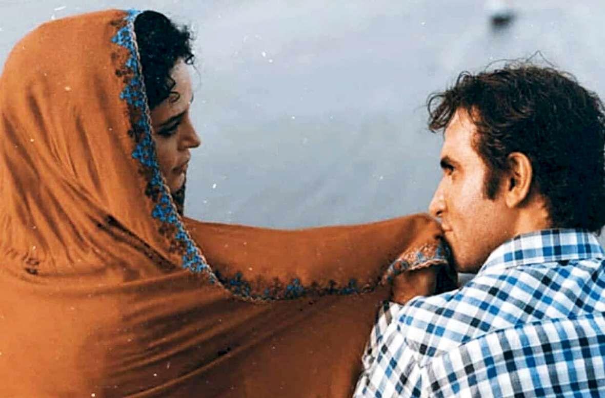 اکران «شبی که ماه کامل شد» در سیستان و بلوچستان مشکل سینمایی ندارد