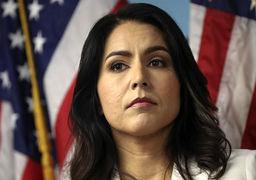 آخرین نامزد زن دموکرات ها هم به اردوگاه بایدن پیوست