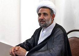 ادعای ذوالنور: رهبری از کمیسیون امنیت ملی به ریاست فلاحتپیشه انتقاد دارند
