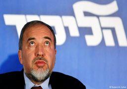 درک مشترک روسیه و اسرائیل در مورد ایران!