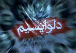 تقسیم کار دلواپسان برای حمله به ژنرالهای دولت/ پشت پرده انتخاباتی جنگ روانی علیه دولتمردان