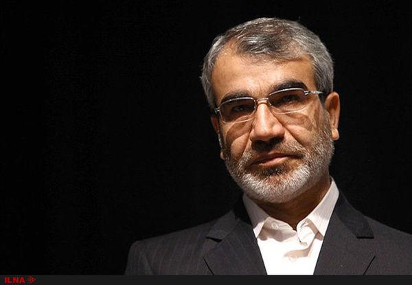 اتهامات بدون سند سعودی باید در مجامع بین المللی پیگیری شود