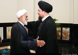 واکنش ولایتی به کنارهگیری ناطق و سیدحسن خمینی از دانشگاه آزاد