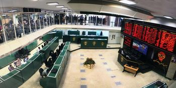 محرک های اصلی صعود بورس کدامند/ بازار سهام سبزپوش میماند؟