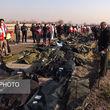 اعلام آخرین وضعیت متهمان پرونده شلیک پدافند موشکی سپاه به هواپیمای اوکراینی