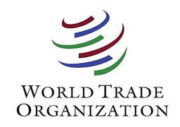 تحلیل سازمان تجارت جهانی از اقتصاد جهان در سال 2019/ ایران بیستوچهارمین صادرکننده دنیا در 2018