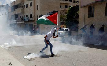 احتمال درگیری قریبالوقوع بین حماس و اسرائیل