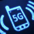فناوری 5G در دست چین