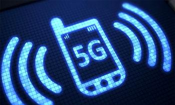 افزایش فروش تلفنهای هوشمند ۵G