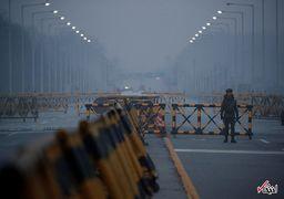 مردم کره شمالی چگونه ممنوعیتهای رسمی را دور میزنند؟