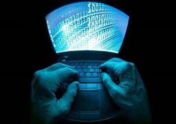 فناوری که کودک آزاران را در فضای مجازی شناسایی می کند