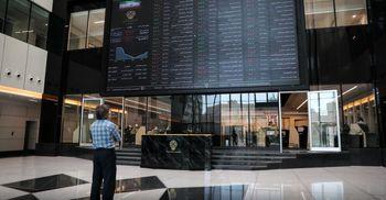 پیش بینی روند معاملات بورس/ اصلاح شاخص تا پایان انتخابات ریاست جمهوری آمریکا؟