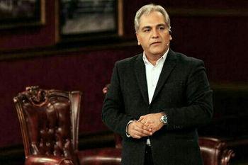 یک اتهام جدید علیه مهران مدیری؟