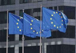 سبک حمایت اروپا از بنگاهها در دوره کرونا زیر ذرهبین