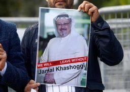 هزار میلیار بدهید تا قتل خاشقجی را گردن ایران بیاندازیم!