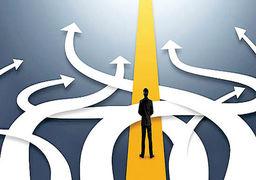 پیشبینیهای شرکتهای بزرگ سرمایهگذاری دنیااز اقتصاد ۲۰۲۰