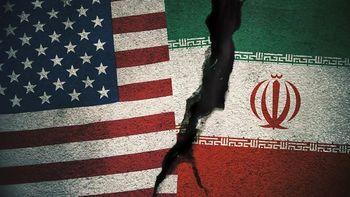 آمریکا: آماده گفتوگوی بدون پیششرط و عادیسازی روابط با ایران هستیم