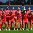 دیدار تیم ملی ایران و مالی لغو شد + عکس