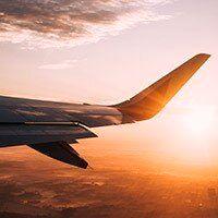 """از سرگیری پروازهای """"هما"""" به استانبول+ جزییات"""