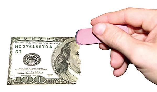 آیا هژمونی دلار باقی میماند؟