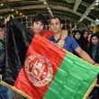 تعداد موسسات فرهنگی مهاجران افغانستانی در خراسان رضوی